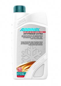 Fluide functionale Antifreeze Extra