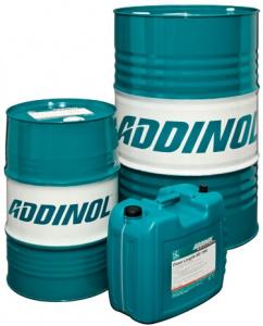 Uleiuri pentru temperaturi inalte Addiflon OXS 400